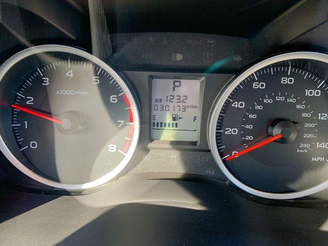 2015 Subaru Forester 2.5i Premium 6 mo 6000 warranty Maple Grove, Minnesota 35