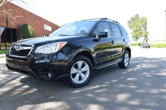 2015 Subaru Forester 2.5i Limited in Memphis Tennessee, 38128