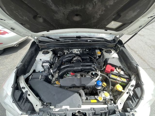 2015 Subaru Forester 2.5i Limited in Missoula, MT 59801