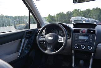 2015 Subaru Forester 2.5i Premium Naugatuck, Connecticut 11