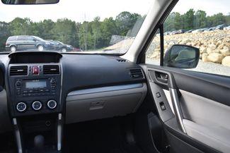 2015 Subaru Forester 2.5i Premium Naugatuck, Connecticut 13