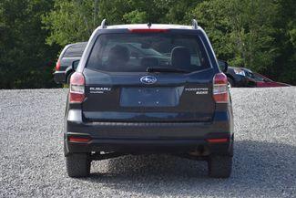 2015 Subaru Forester 2.5i Premium Naugatuck, Connecticut 3