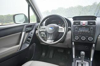 2015 Subaru Forester 2.5i Limited Naugatuck, Connecticut 15