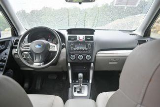 2015 Subaru Forester 2.5i Limited Naugatuck, Connecticut 16