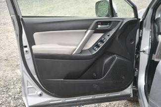 2015 Subaru Forester 2.5i Limited Naugatuck, Connecticut 19
