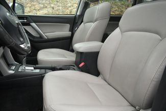 2015 Subaru Forester 2.5i Limited Naugatuck, Connecticut 20