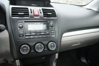 2015 Subaru Forester 2.5i Limited Naugatuck, Connecticut 22
