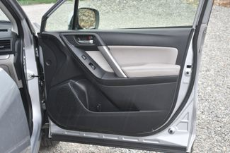 2015 Subaru Forester 2.5i Limited Naugatuck, Connecticut 8