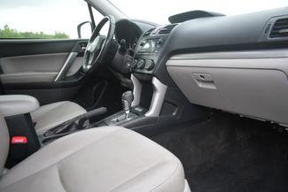 2015 Subaru Forester 2.5i Limited Naugatuck, Connecticut 9
