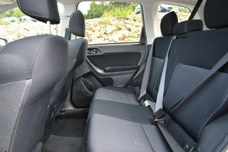 2015 Subaru Forester 2.5i Premium Naugatuck, Connecticut 15
