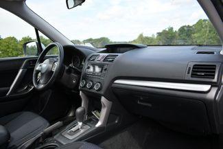 2015 Subaru Forester 2.5i Premium Naugatuck, Connecticut 8