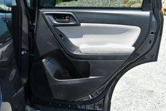 2015 Subaru Forester 2.5i Premium Naugatuck, Connecticut 12