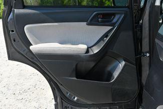 2015 Subaru Forester 2.5i Premium Naugatuck, Connecticut 14