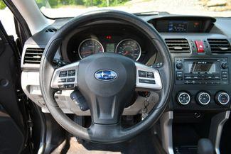 2015 Subaru Forester 2.5i Premium Naugatuck, Connecticut 21