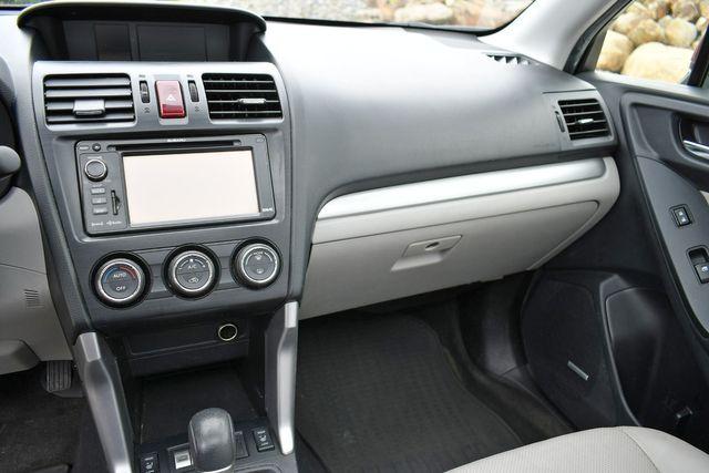 2015 Subaru Forester 2.5i Limited Naugatuck, Connecticut 25
