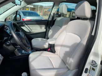 2015 Subaru Forester 2.5i Premium New Brunswick, New Jersey 16