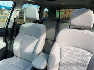 2015 Subaru Forester 2.5i Premium New Brunswick, New Jersey 17