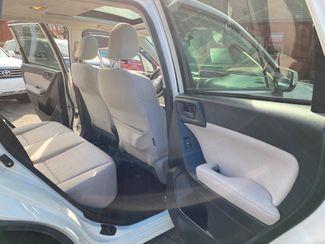 2015 Subaru Forester 2.5i Premium New Brunswick, New Jersey 18