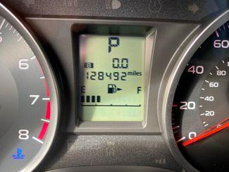 2015 Subaru Forester 2.5i Premium New Brunswick, New Jersey 8