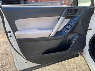2015 Subaru Forester 2.5i Premium New Brunswick, New Jersey 11