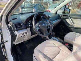 2015 Subaru Forester 2.5i Premium New Brunswick, New Jersey 12