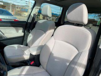 2015 Subaru Forester 2.5i Premium New Brunswick, New Jersey 15