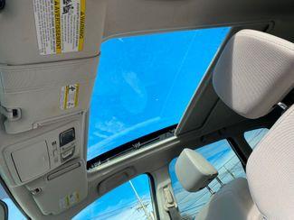 2015 Subaru Forester 2.5i Premium New Brunswick, New Jersey 20