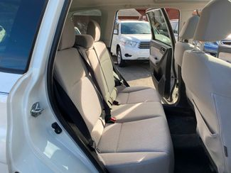 2015 Subaru Forester 2.5i Premium New Brunswick, New Jersey 23