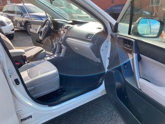 2015 Subaru Forester 2.5i Premium New Brunswick, New Jersey 24