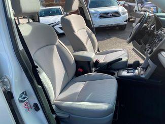 2015 Subaru Forester 2.5i Premium New Brunswick, New Jersey 25