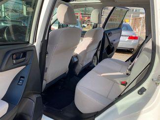2015 Subaru Forester 2.5i Premium New Brunswick, New Jersey 26