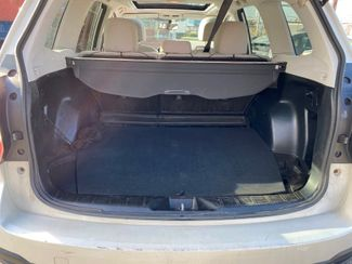 2015 Subaru Forester 2.5i Premium New Brunswick, New Jersey 14