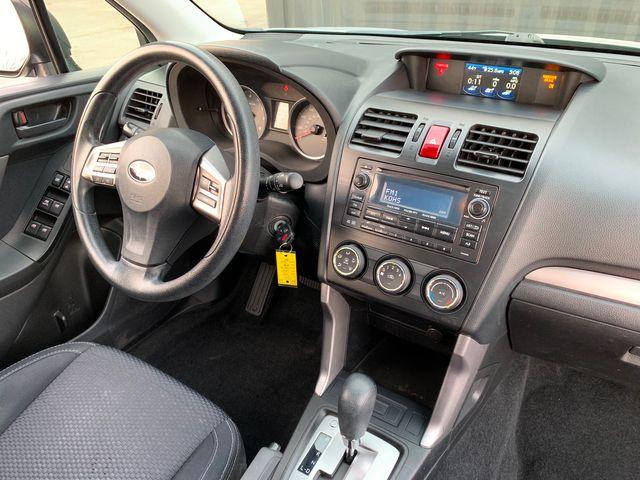 2015 Subaru Forester 2.5i in Spanish Fork, UT 84660