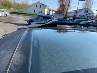 2015 Subaru Forester 25i Touring  city MA  Baron Auto Sales  in West Springfield, MA