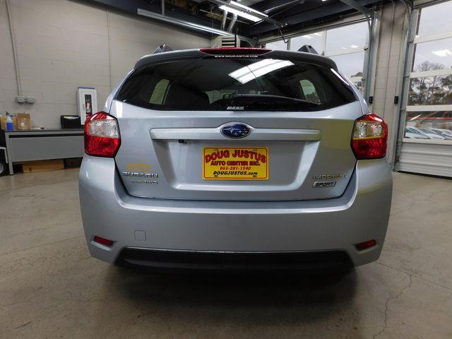 2015 Subaru Impreza 2.0i Sport Premium in Airport Motor Mile ( Metro Knoxville ), TN 37777