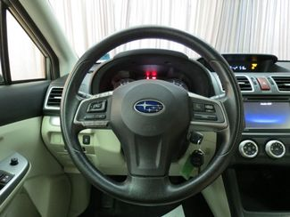 2015 Subaru Impreza 20i  city OH  North Coast Auto Mall of Akron  in Akron, OH