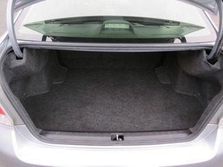 2015 Subaru Impreza Premium Batesville, Mississippi 34