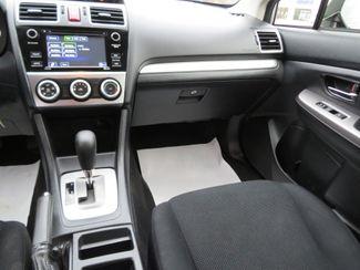 2015 Subaru Impreza Premium Batesville, Mississippi 23