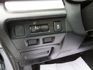 2015 Subaru Impreza Premium Batesville, Mississippi 20
