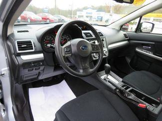 2015 Subaru Impreza Premium Batesville, Mississippi 21