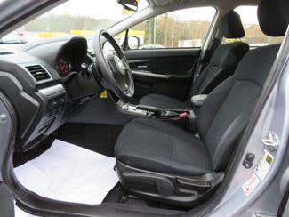 2015 Subaru Impreza Premium Batesville, Mississippi 19