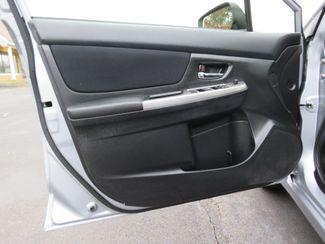 2015 Subaru Impreza Premium Batesville, Mississippi 18