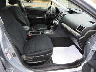 2015 Subaru Impreza Premium Batesville, Mississippi 32
