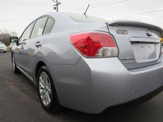 2015 Subaru Impreza Premium Batesville, Mississippi 12