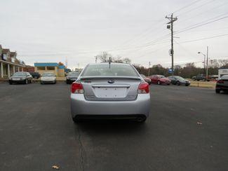 2015 Subaru Impreza Premium Batesville, Mississippi 5
