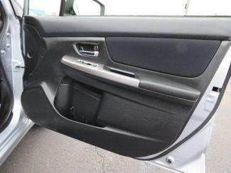 2015 Subaru Impreza Premium Batesville, Mississippi 31