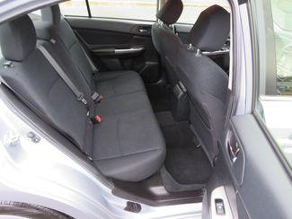 2015 Subaru Impreza Premium Batesville, Mississippi 30