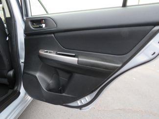 2015 Subaru Impreza Premium Batesville, Mississippi 29