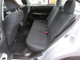 2015 Subaru Impreza Premium Batesville, Mississippi 28