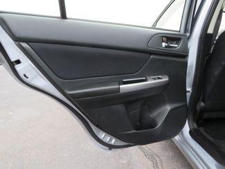 2015 Subaru Impreza Premium Batesville, Mississippi 27